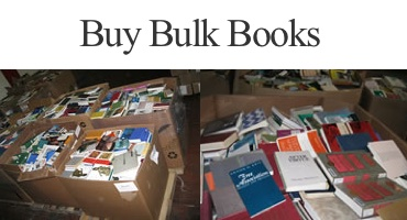 Purchase Bulk Books at great prices.